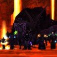 Nefarian and Onyxia die…again! Finally after three weeks of constant tank disconnects, internet drops, alien probing, and anything else than can slow a raid group down; we have re-killed the […]